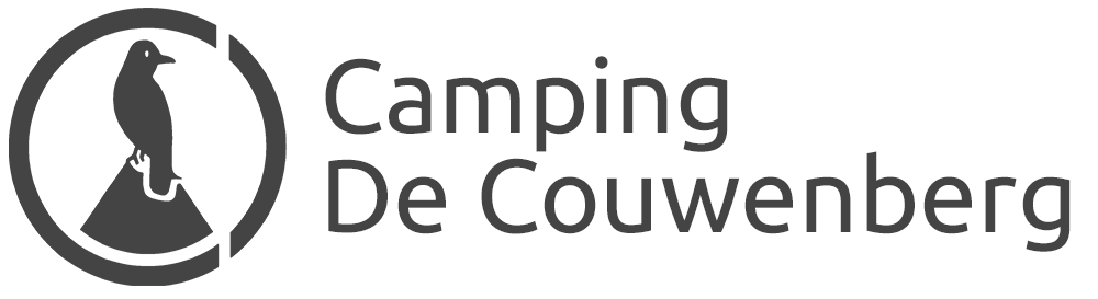 Camping De Couwenberg